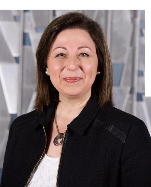 Maysa Habelrih